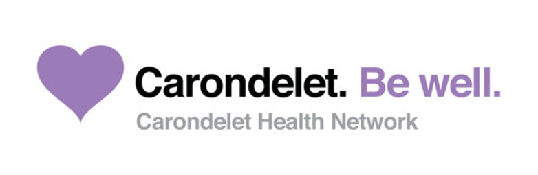 Carondelet St. Joseph's Hospital health network