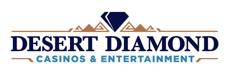 Desert Diamond Casino and Entertainment