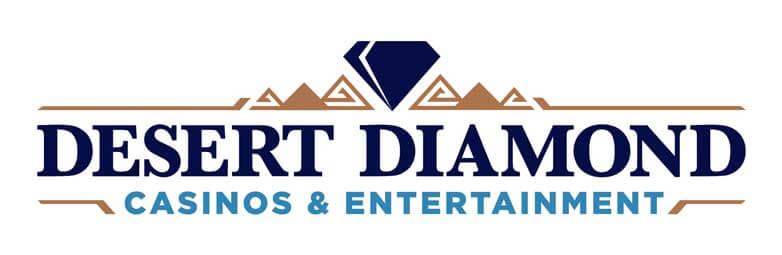 Desert Diamond Casino and Entertainment