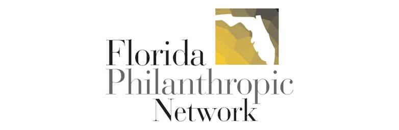 Florida Philanthropy Network