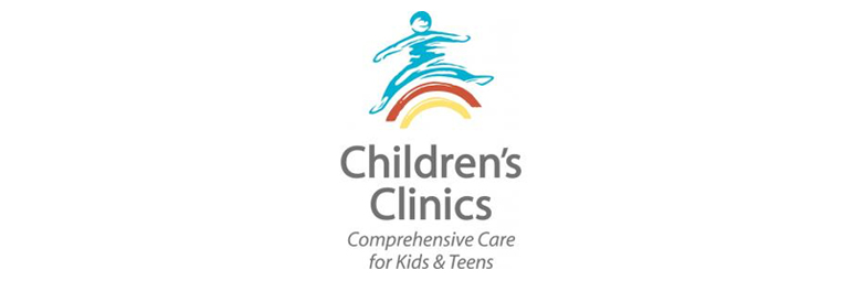 childrens clinic logo