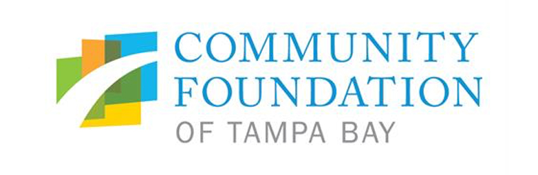 community foundation of tampa bay logo
