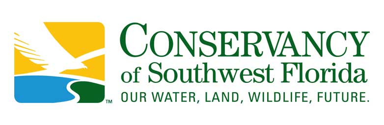 Conservancy of SWFL Logo