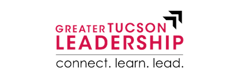 greater tucson leadership