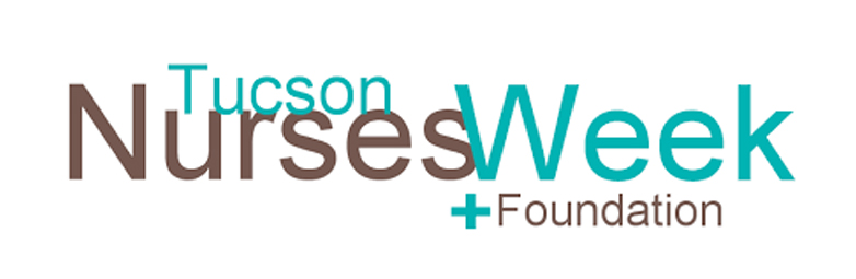 tucson nurses week foundation