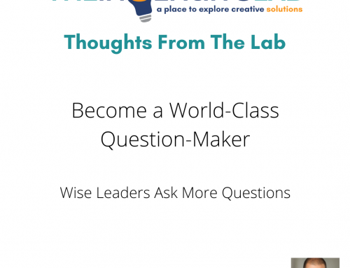 Protected: Become a World Class Question-Maker